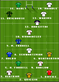 ct-lineout