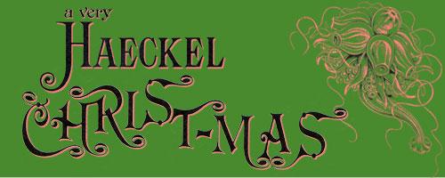 averyhaeckelchristmassmall