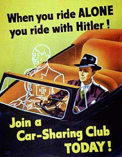 drivewithhitler