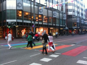 crossing_Utrecht