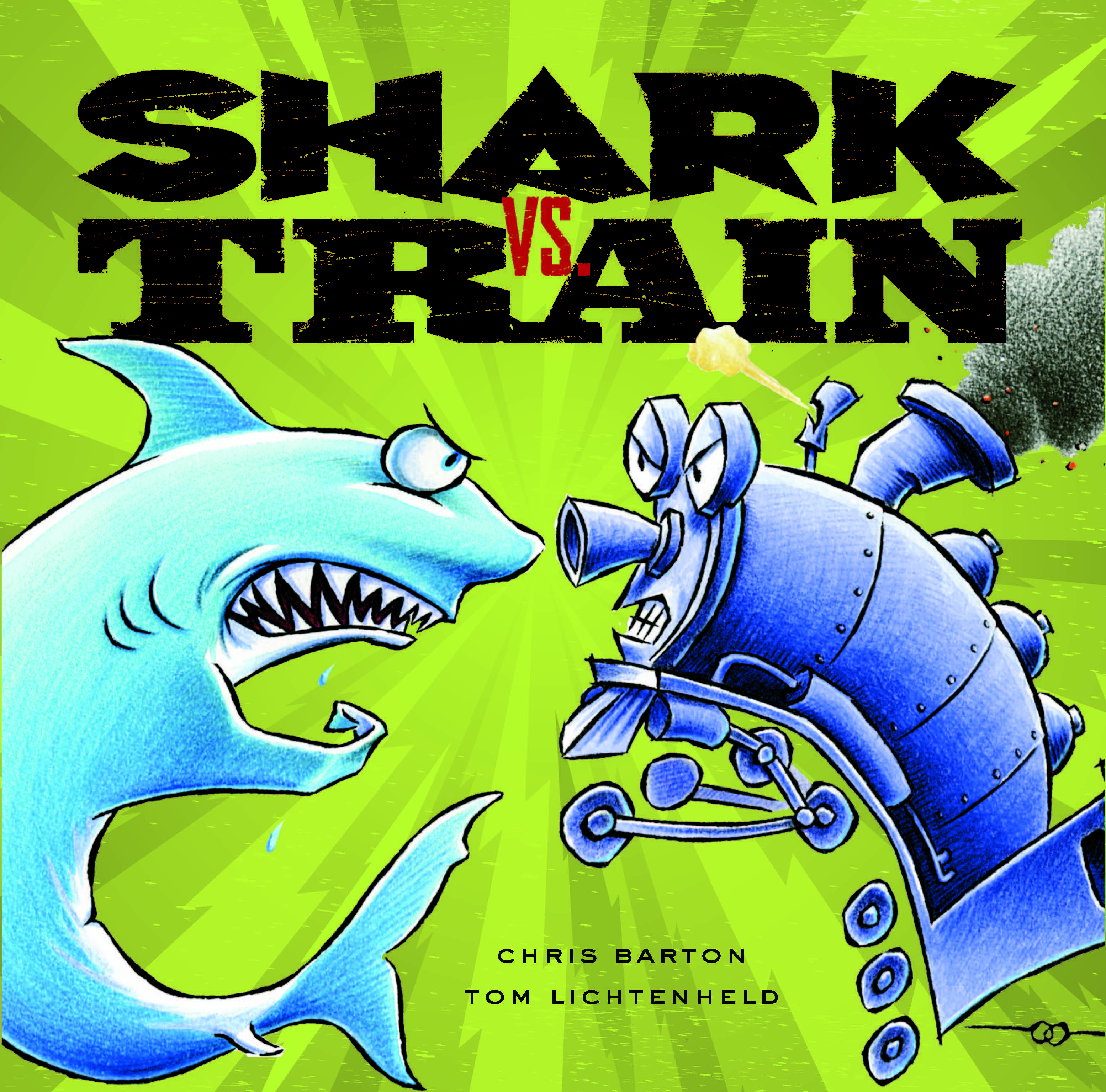 shark-vs-train-cover
