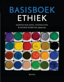 basisboek_ethiek