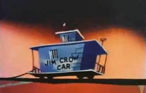 jimcrowcar