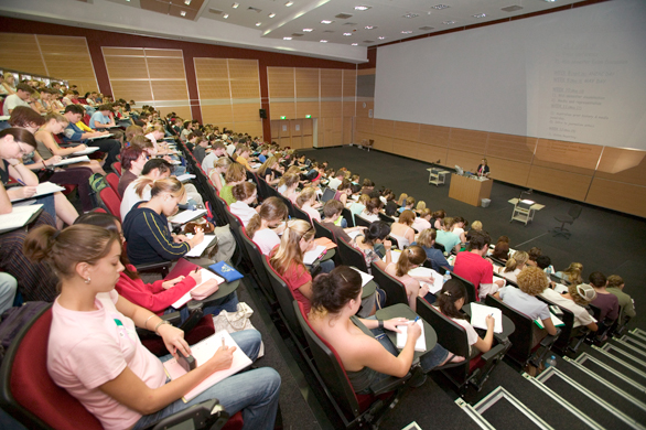 lecture hall2