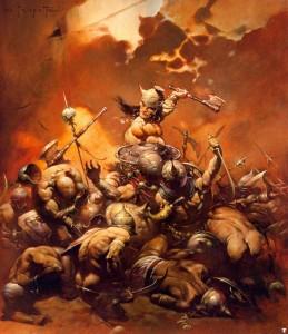 FrankFrazetta-Conan-the-Destroyer-1971.sm