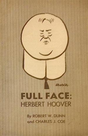 fullfaceherberthoover